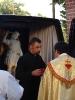 Św. Michał_1