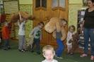 Przedszkole św. Józefa