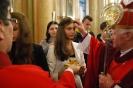 Wizytacja biskupia 2015